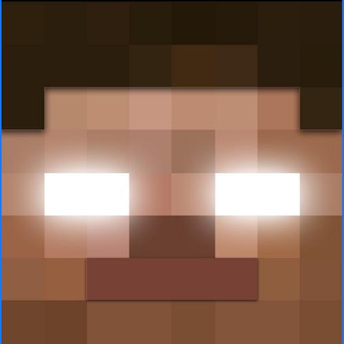 ChrisIsAwesome's avatar