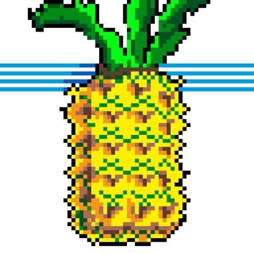 Dang Motu's avatar
