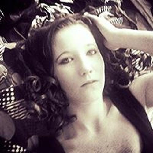 Cynthia van Liempd's avatar