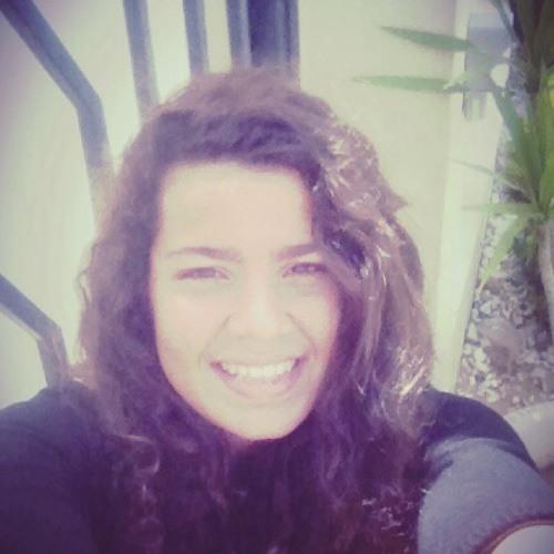 NadaHussein's avatar