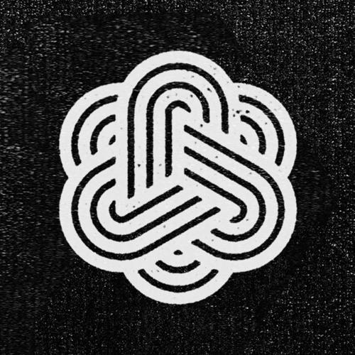 Tight Knit Records's avatar