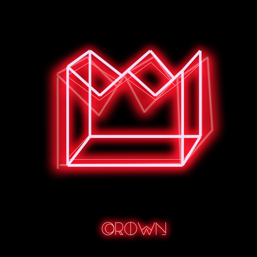 -CROWN-'s avatar