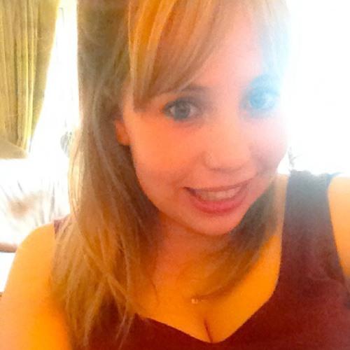 LeannaHarper's avatar