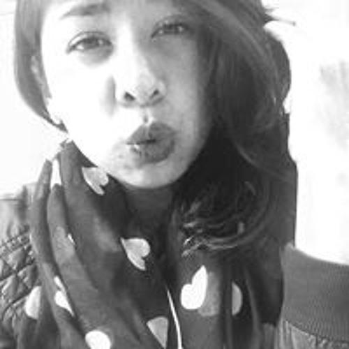 Lupita Swet Ramirez's avatar