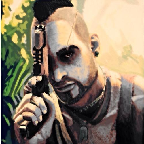Drummer485's avatar