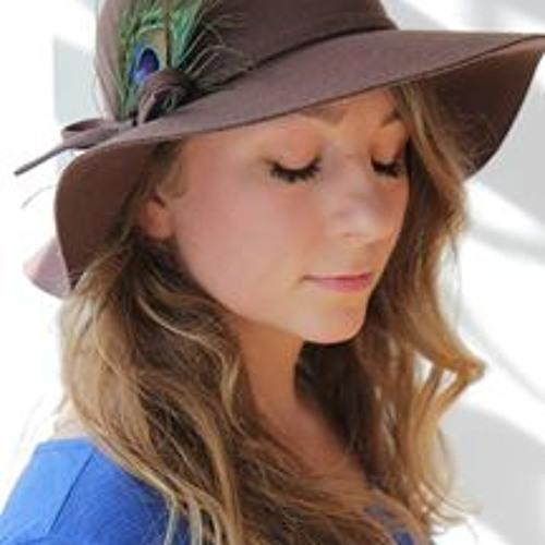 Breanne McDaniel's avatar