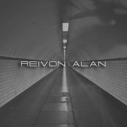 Reivon Alan's avatar