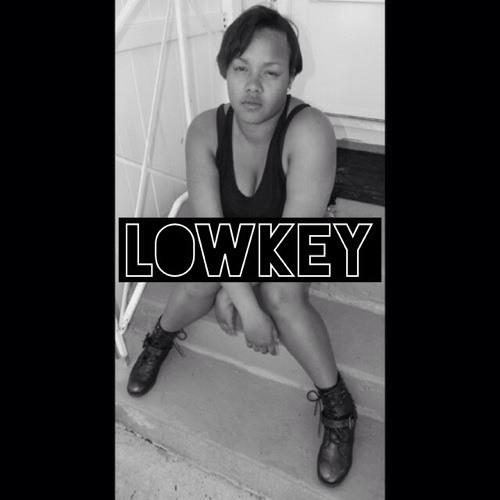 Lowkey_x3's avatar