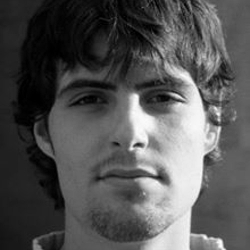 Chris Galloway 12's avatar