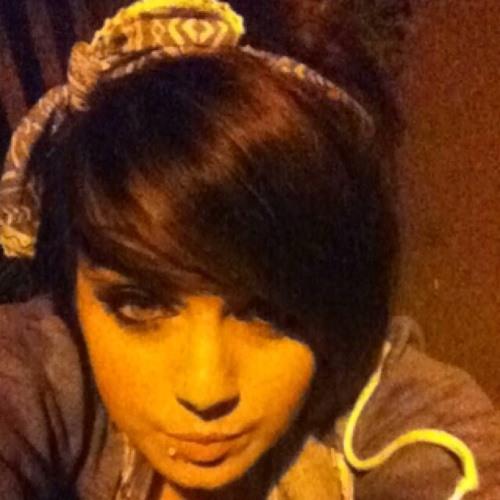 Hollie-louise's avatar