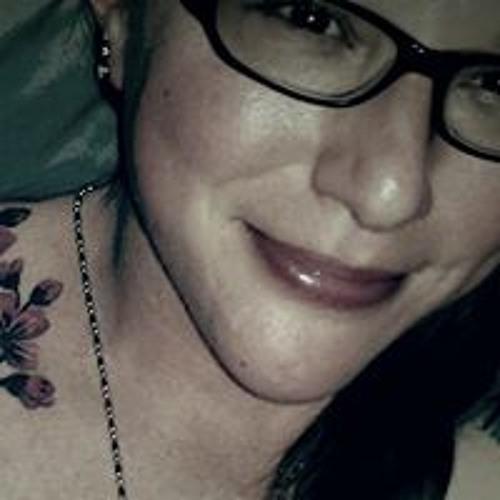 Tricia Leatherman's avatar