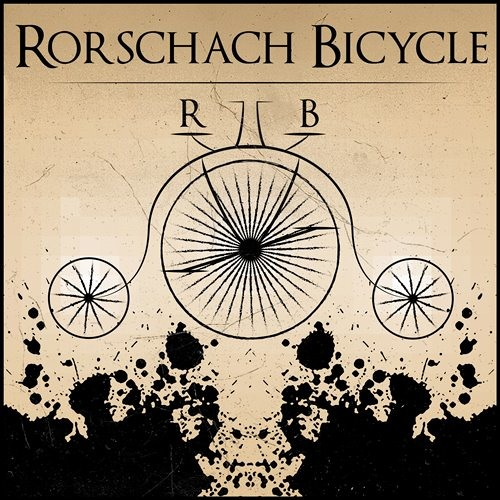 Rorschach Bicycle's avatar