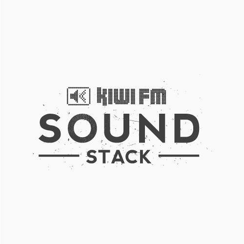 KiwiFM's avatar