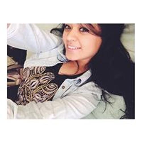 Claudia <b>Raquel Barrios</b> - avatars-000086204855-0xfqy2-t500x500
