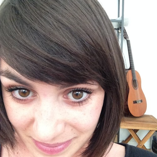 Juliine's avatar