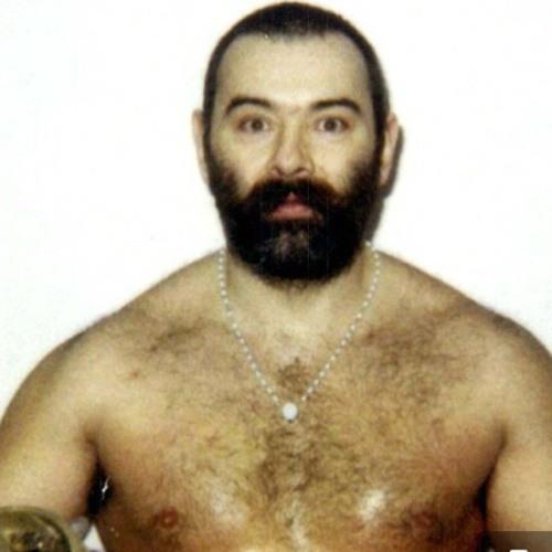 ScottBonner97's avatar