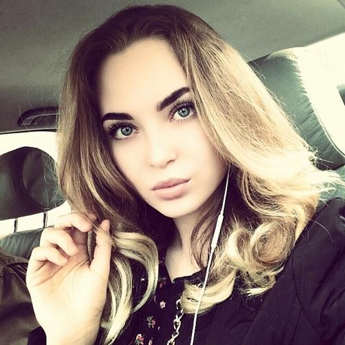paulina_lis's avatar
