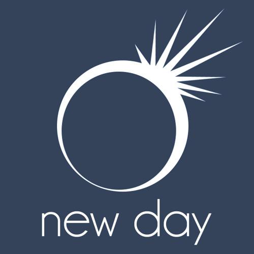 newdaystockton's avatar