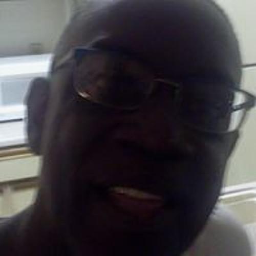 Timothy Hayes 4's avatar