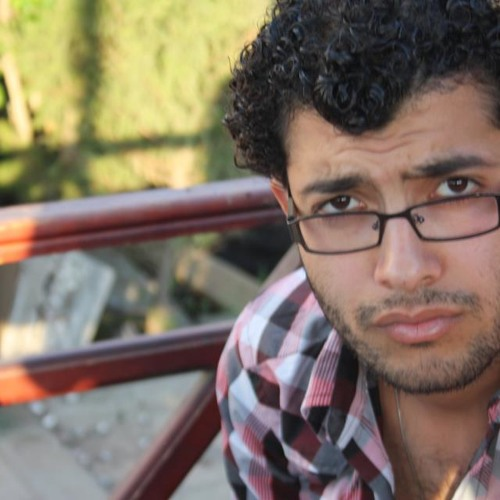 Mahmoud Eldyasty's avatar