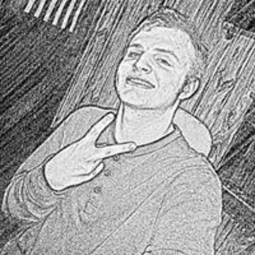 Marcus Johnson 172's avatar