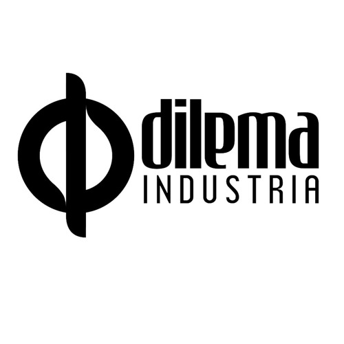 Dilema Industria's avatar