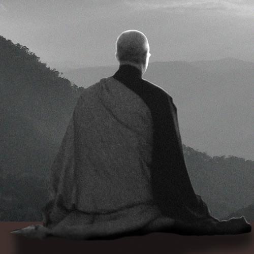 Walking Mountain Zendo's avatar