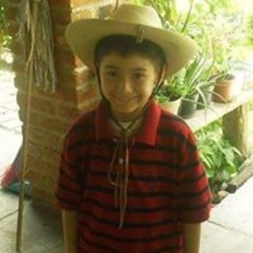 Ralphy Ruiz 2's avatar