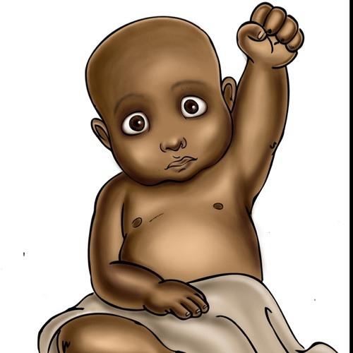 S.O AFRIKA Entertainment's avatar