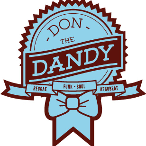 donthedandy's avatar