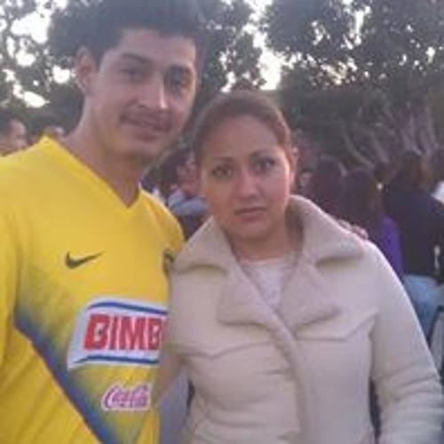 Evelyn Gonzalez 36's avatar