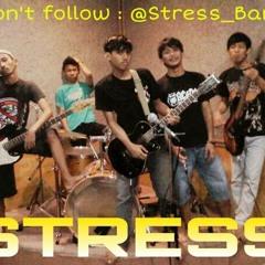 Stress Band