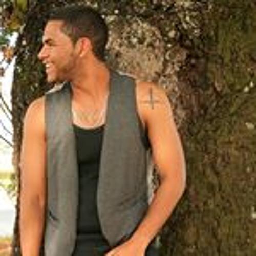 Felipe Santana 83's avatar