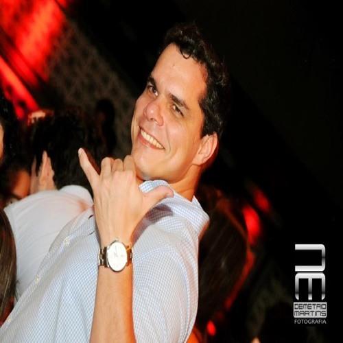 Marcus Vinicius Polonio's avatar