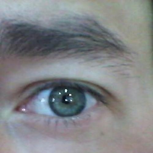 Rodrigo Ibarra Romero's avatar