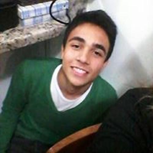 Gabriel Fernandes 243's avatar