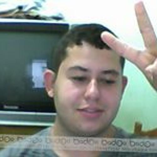 user891340959's avatar