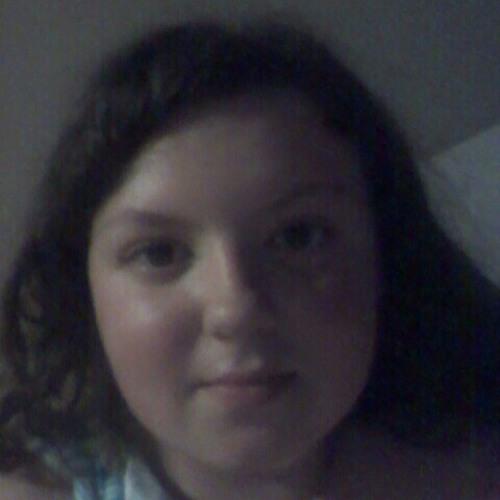 elizabeth050404's avatar