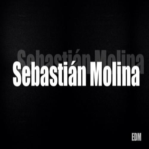 Sebastian__Molina's avatar