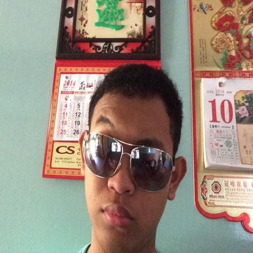 pro Heng's avatar