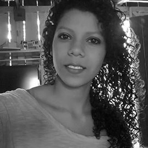 JADE PEREZ's avatar