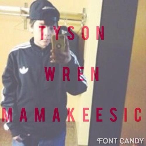 Tyson :3's avatar