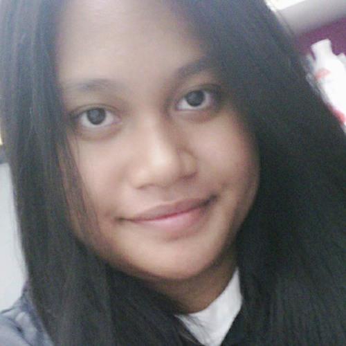 user315063624's avatar