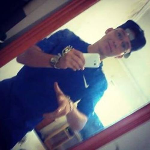Kaique Alves 16's avatar