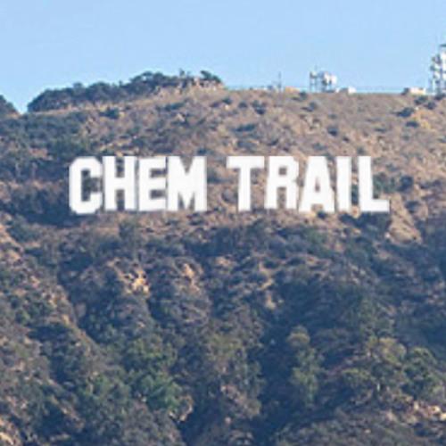 CHEMTRAIL's avatar