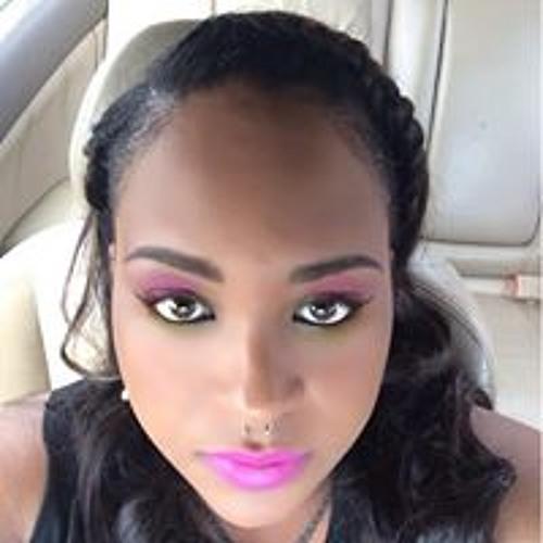 Jennifer Wright 34's avatar