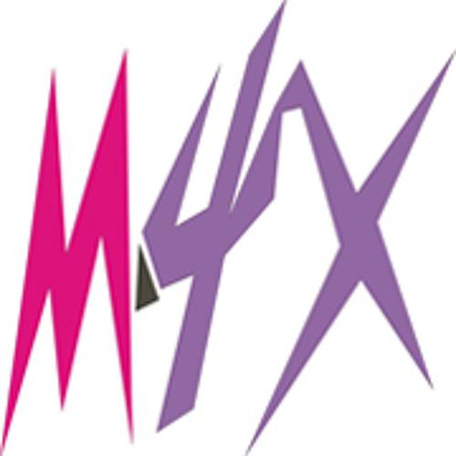 MAX Pocong's avatar