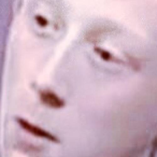 michaeliisplaying's avatar