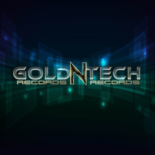 Gold N Tech Records's avatar