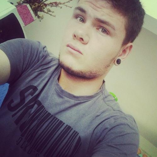 Brunoo Pallaro's avatar